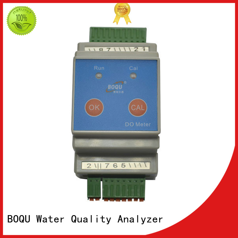 BOQU do meter directly sale for aquariums