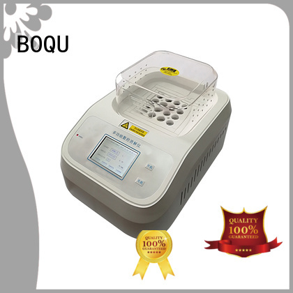 safe cod analyzer with good price for monitoring water pollution