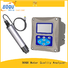 BOQU effective do meter series for food production