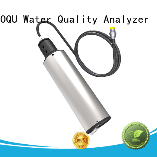 reliable tss sensor series for water plant
