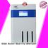 BOQU stable sodium analyzer series for foodstuff