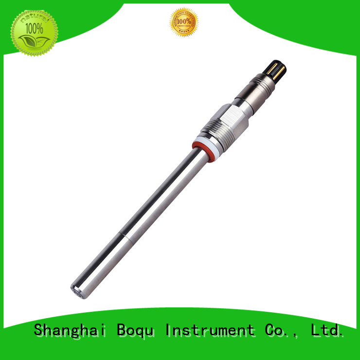 cost-effective dissolved oxygen sensor from China for power plants