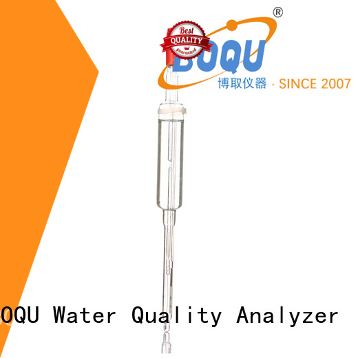 stable ph electrode directly sale for pure water