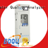 BOQU stable cod analyzer with good price for industrial wastewater