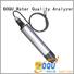 effective dissolved oxygen sensor series for