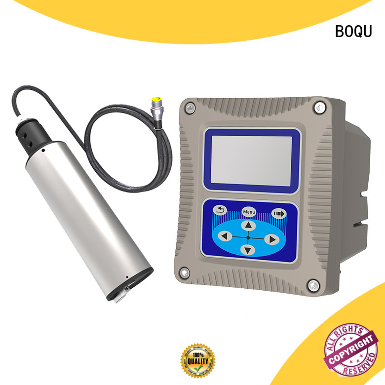 cost-effective turbidity analyzer wholesale for water station