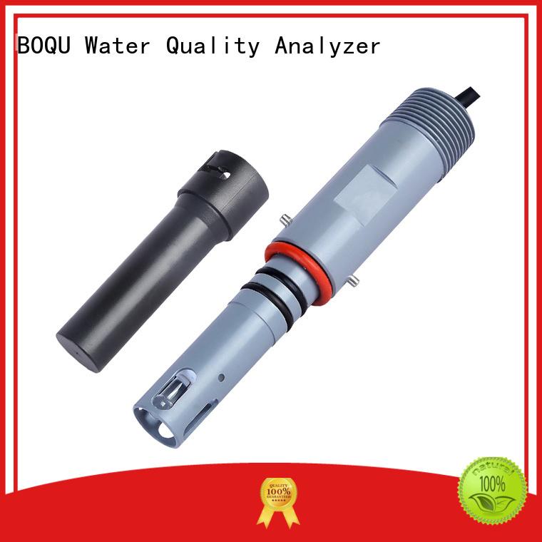 digital ph electrode directly sale for industrial measurement