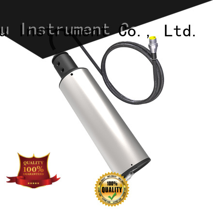 BOQU turbidity probe factory direct supply for pharmaceutical industry