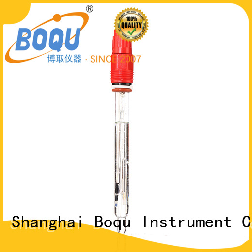 digital ph electrode from China for industrial measurement