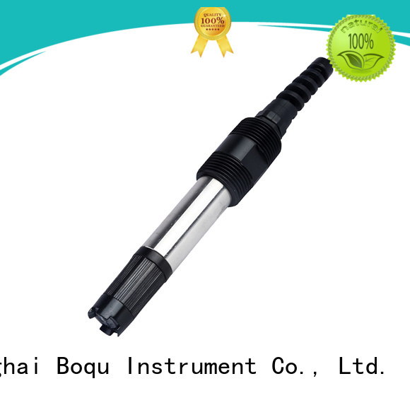 BOQU dissolved oxygen probe directly sale for power plants