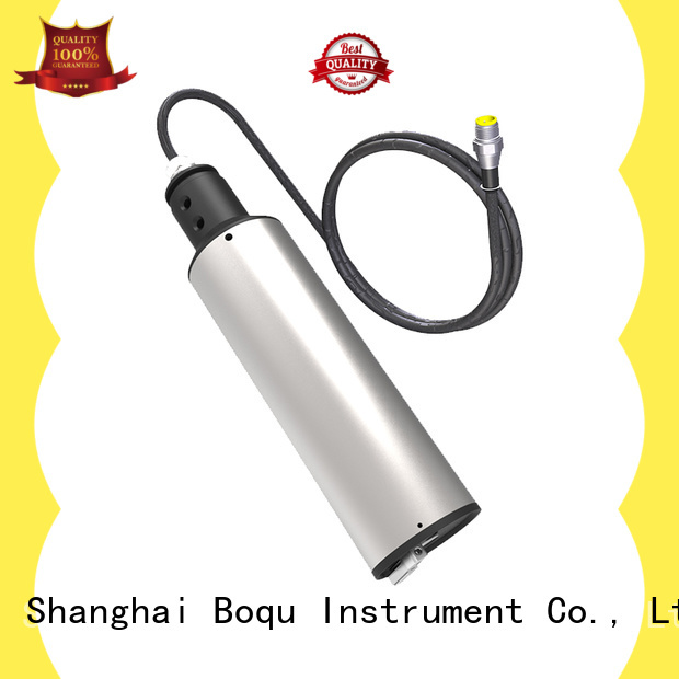 stable tss sensor sensor with good price for standard drinking water