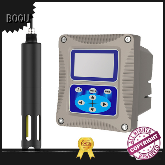advanced cod analyser series for surface water