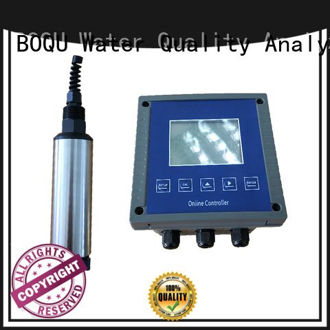 BOQU oil water quality meter wholesale for water quality testing
