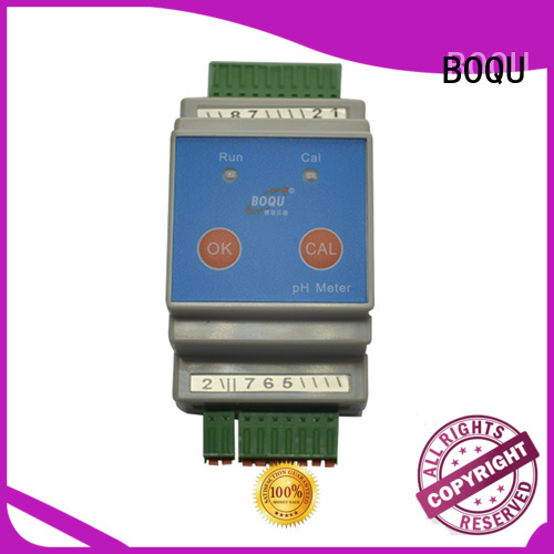 BOQU orp meter from China for brewing of wine or beer