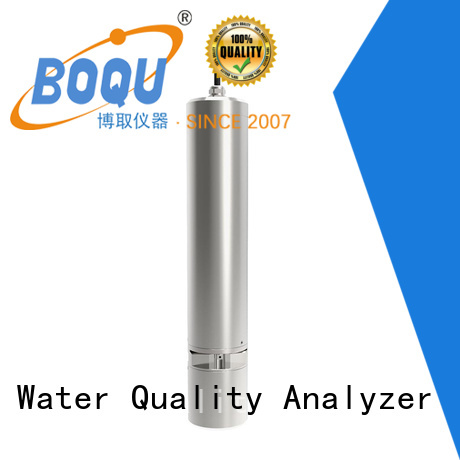 high-quality ammonia nitrogen sensor supply for industrial wastewater