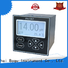 easy to use ph controller series for brewing of wine or beer