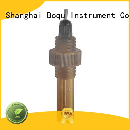 BOQU professional tds sensor series for seawater purification