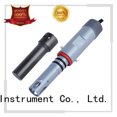 BOQU orp sensor factory direct supply for industrial measurement