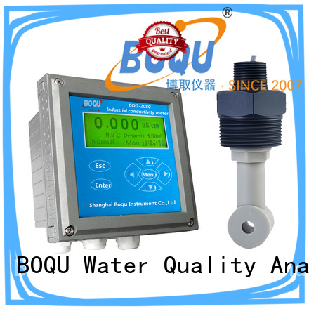 high precision salinity meter directly sale for foodstuff