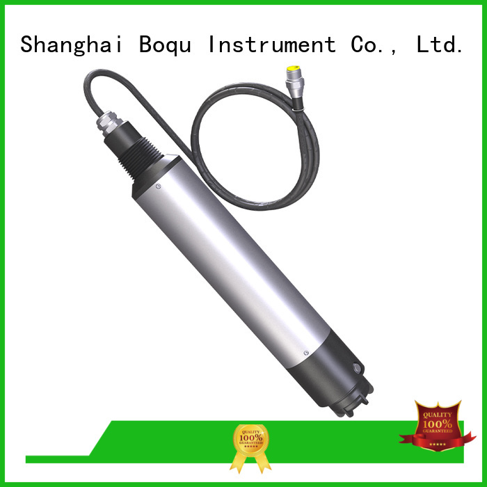 BOQU reliable dissolved oxygen sensor directly sale for