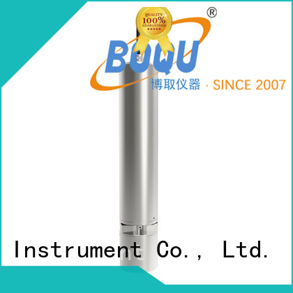 BOQU high-quality cod sensor factory for industrial wastewater treatment
