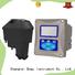 BOQU online turbidity meter manufacturer for farming