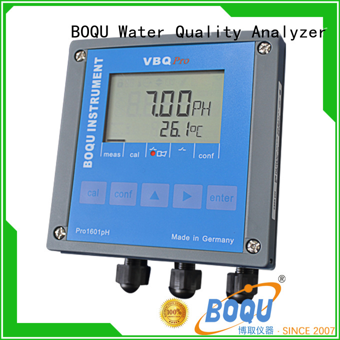 easy to use orp controller orp2096 from China for brewing of wine or beer