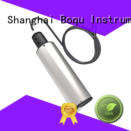 accurate turbidity probe with good price for pharmaceutical industry