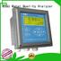 BOQU alkali concentration meter manufacturer for water plant