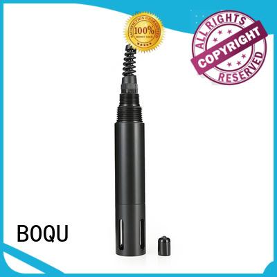 BOQU dissolved oxygen sensor from China for