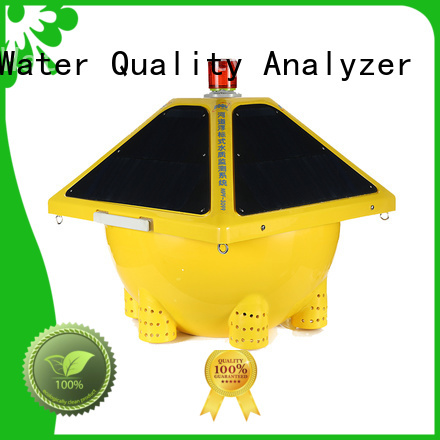 BOQU efficient water quality meter manufacturer for water quality analysis