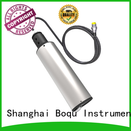 stable tss sensor with good price for standard drinking water