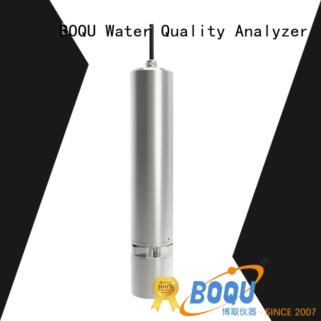 BOQU custom cod sensor suppliers for surface water