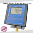 BOQU dissolved oxygen meter directly sale for water quality