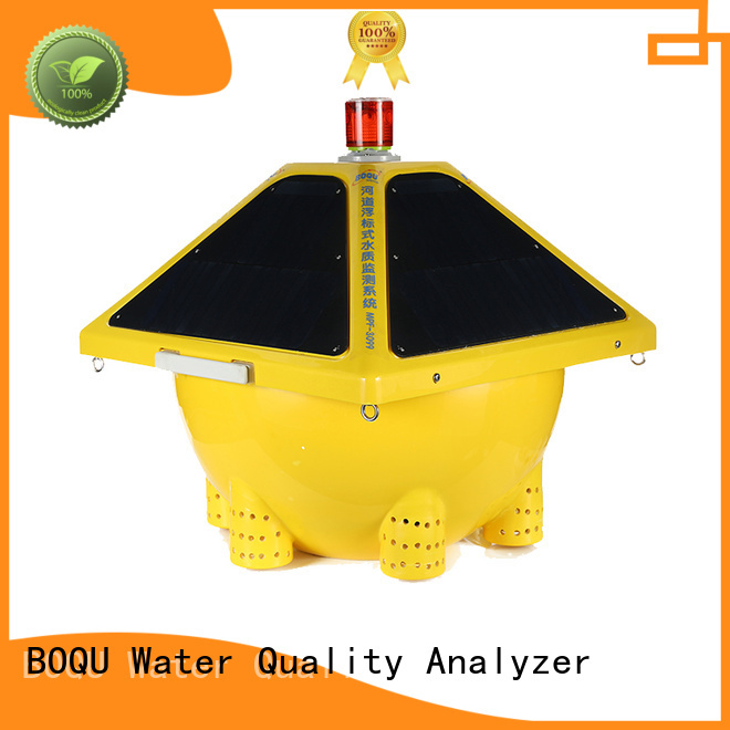 efficient water quality meter with good price for water quality analysis