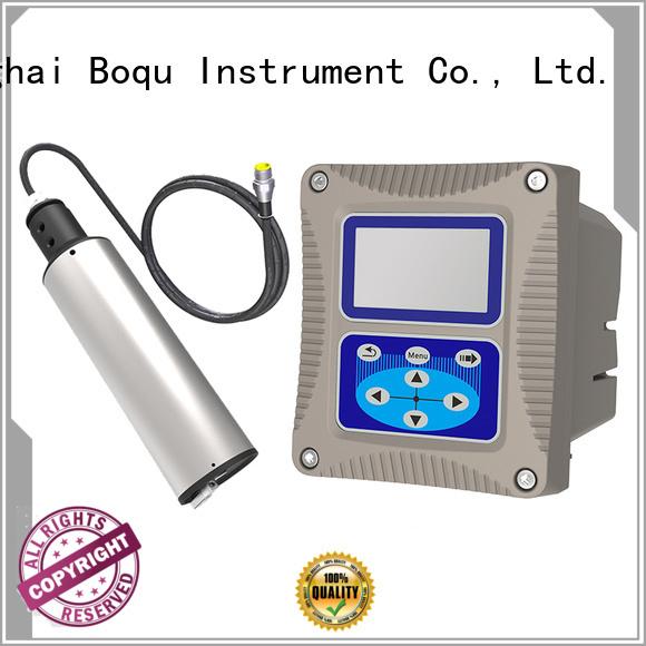 smart online turbidity meter wholesale for sewage plant