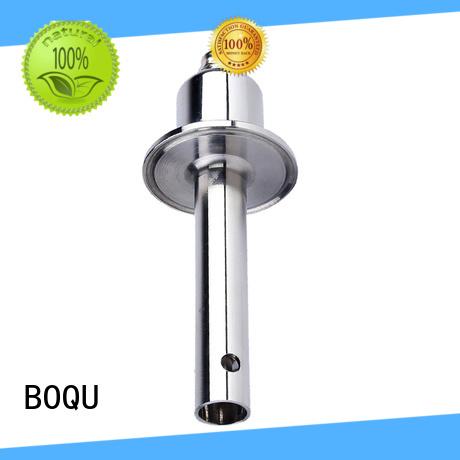 BOQU tds sensor from China for harsh environment