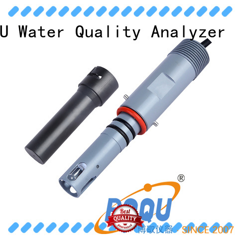 high precision orp sensor wholesale for water treatment