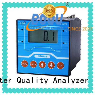 multifunctional do meter directly sale for aquariums