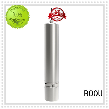 BOQU best cod sensor factory for industrial wastewater