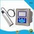 BOQU tss meter supplier for surface water
