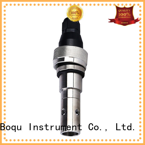 BOQU rapid response tds sensor wholesale for seawater