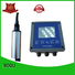 excellent water quality meter wholesale for water quality testing