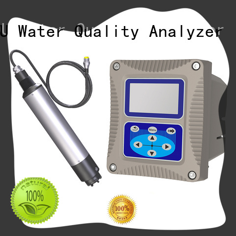 multifunctional do meter directly sale for fish hatcheries