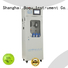 BOQU cod analyzer factory direct supply for industrial wastewater